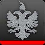 Kryeministria Icon