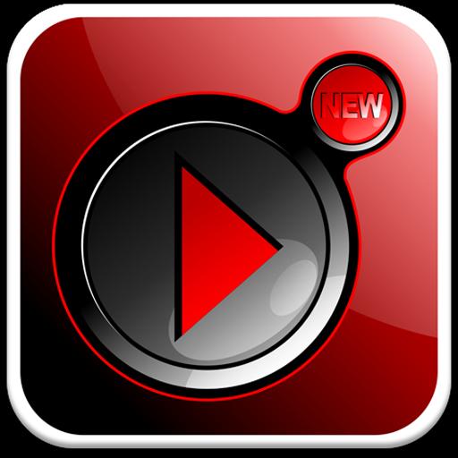 音樂App|Ana Vilela Trem Bala Musica LOGO-3C達人阿輝的APP