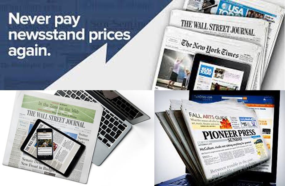 All Cameroon News Info Cameroun Cameroon News 1 0 Apk Download Com Allnewspaper Cameroonnewspaper Apk Free