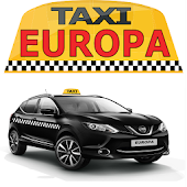 TAXI EUROPA Client