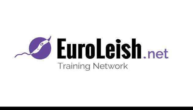 Euroleish_logo_vs02_01.jpg