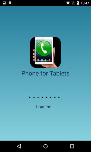 TabletPhone