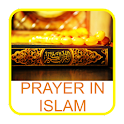 A Guide To Prayer In Islam icon