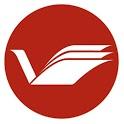 Biblioteca Virtual Cervantes icon