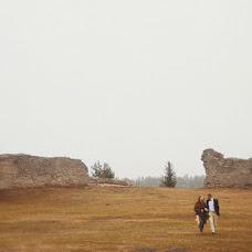 Wedding photographer Evgeniya Kononchuk (octagonka). Photo of 26.10.2016