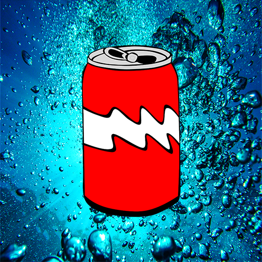 Carbonated Drinks 1.1.2 de.gamequotes.net 2