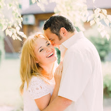 Wedding photographer Andrey Onischenko (mann). Photo of 13.10.2017