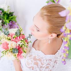 Wedding photographer Yuliya Chernysheva (Ulchka). Photo of 20.01.2017
