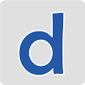Digipea your favorite places icon