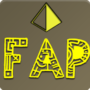Fantasia A Puzzle -Puzzle game