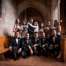 Wedding photographer Aleksandr Bakhtin (Aleksbakhtin). Photo of 17.07.2017
