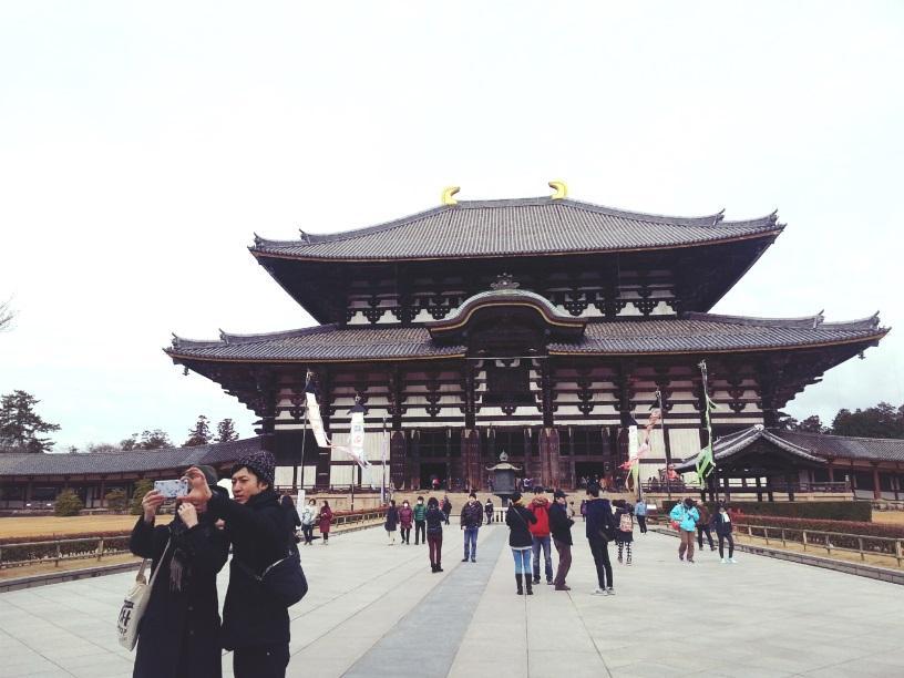 C:\Users\Claire\Desktop\2016二月京都\手機\16-01-30-11-41-17-931_deco.jpg