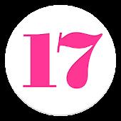 Seventeen Now