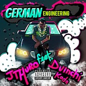 German Engineering (feat. Dvinchi Kode)