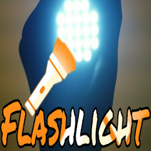 App FlashLight 2019 APK for Windows Phone