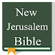 Download New Jerusalem Bible (NJB) For PC Windows and Mac