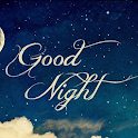 Cool Good Night Wallpapers icon