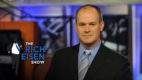 The Rich Eisen Show thumbnail