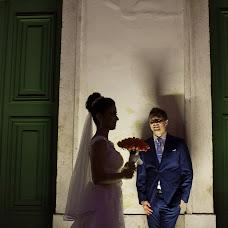 Wedding photographer Adriano Cardoso (cardoso). Photo of 22.05.2017