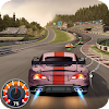 Real Drift Racing : Road Racer APK