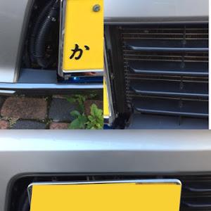 アルトワークス HA36S 2WD 2015/12ののカスタム事例画像 アルト老さんの2018年08月05日18:59の投稿