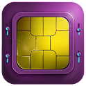 SIM Manager icon