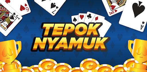Tepok Nyamuk captures d'écran