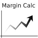 Free %Gross Profit Margin Calc icon