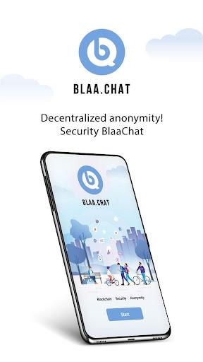 BlaaChat-Screenshots 9