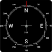 Digtal Compass Map APK