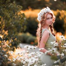 Wedding photographer Aleksey Chuguy (chuguy). Photo of 01.07.2014
