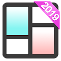 Collage Maker - Photo Editor & Photo Collage APK