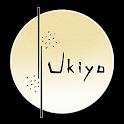 Ukiyo.Sushi icon