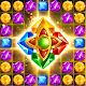 Egyptian Rune Quest APK