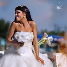 Wedding photographer Iuri Dumitru (fotoaquarelle). Photo of 01.07.2014