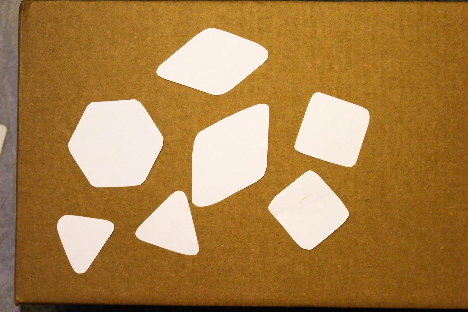 Figure 03. Prototype - Version 1b
