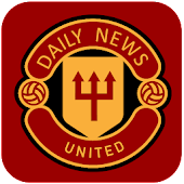 Man United Daily News