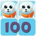 Snowy100