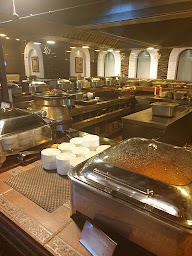 Indian Grill Room photo 13