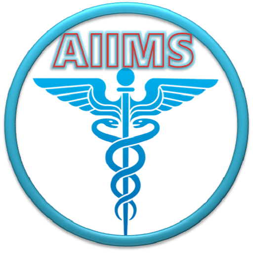Smart Exam Preparation: Medical Entrance Exam Prep – Apps on