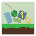 Box Topple - Knockdown! icon