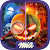 Find the Difference Halloween - Spot Differences file APK for Gaming PC/PS3/PS4 Smart TV