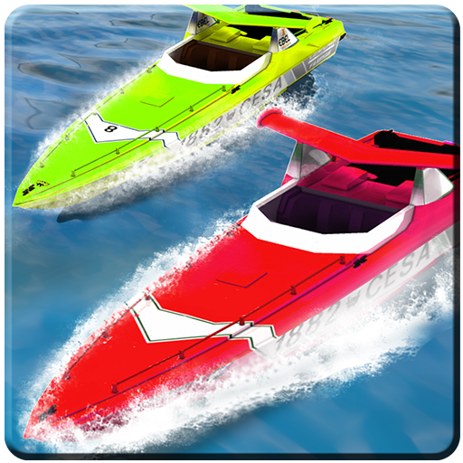 Extreme Fearless Boat Racing 2019 3d Jet Ski Stunt Apps On Google Play