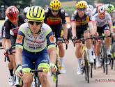 Belangrijke dag voor Intermarché-WG: ploeg gaat voor winst in Heistse Pijl, Bakelants gaat voor top 10 in San Sebastián