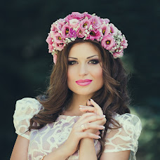Wedding photographer Ion Buga (bugaion). Photo of 29.08.2014