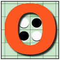 Atp Othello - FREE icon