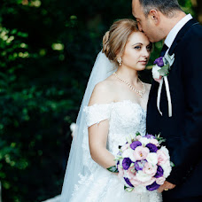 Wedding photographer Vaska Pavlenchuk (vasiokfoto). Photo of 28.09.2017