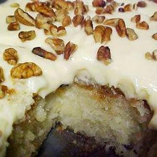 Elvis Presley Cake