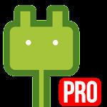 Charging Reminder Pro Icon