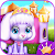 Pet House Game Princess Castle file APK for Gaming PC/PS3/PS4 Smart TV